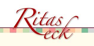 Ritas Eck