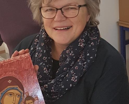 Amalia König