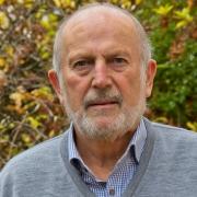 Alfred Emrich