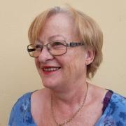 Helma Renner