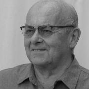 Georg Renner