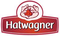 Fleischerei Hatwagner GmbH