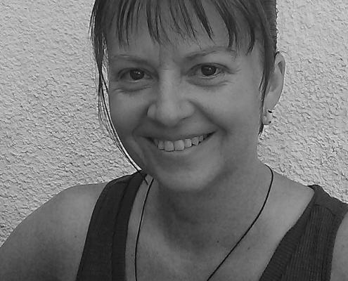 Marion Brandstetter
